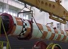 Rusija pademonstravo naujosios branduolinės torpedos bandymų vaizdo įrašą