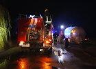 Kaišiadorių rajone kilo gaisras – liepsnose žuvo vyras