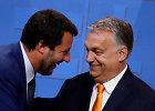 Populistų šansus Europos Parlamento rinkimuose sumenkino krizės ir skandalai