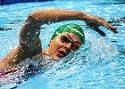 Ieva Serapinaitė pateko į pasaulio taurės etapo finalą Prahoje