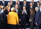 Kova dėl postų ES: laukiama daug garso ir šviesų, minima D.Grybauskaitė