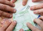 Kaune iš namo dingo tūkstančiai eurų ir papuošalai
