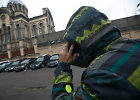 Kybartų pataisos namuose telefoninių sukčių gaują subūrę kaliniai už grotų dar pasėdės