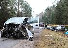 Tragiškas trečiadienis Lietuvos keliuose: žuvo vairuotoja, keleivė ir pėsčioji