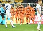 """Čempionų lygos startas: A.Pirlo debiutas pažymėtas """"Juventus"""" pergale Kijeve"""