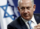 """Izraelio premjeras perspėjo """"Hamas"""" dėl išpuolių Vakarų Krante"""