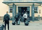 Lietuvos futbolo rinktinė pradėjo treniruočių stovyklą