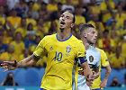 Zlatanas Ibrahimovičius apsisprendė – pasaulio čempionate nežais