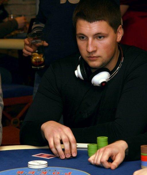 Vytautas Semaška
