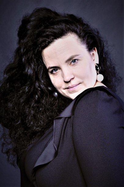 Milda Matulaitytė-Feldhausen