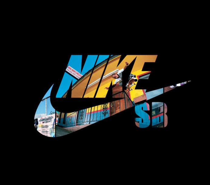 """Sporto prekių gamintoja """"Nike"""" - inovatyviausia 2013 metų įmonė pasaulyje"""