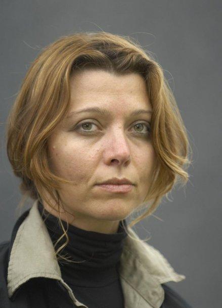 Elif Shafak