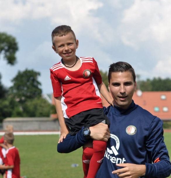Treneris Luka Lalic