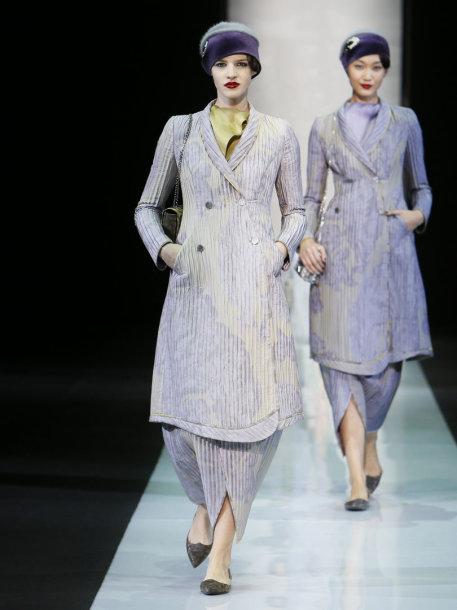 Veliūro paltas