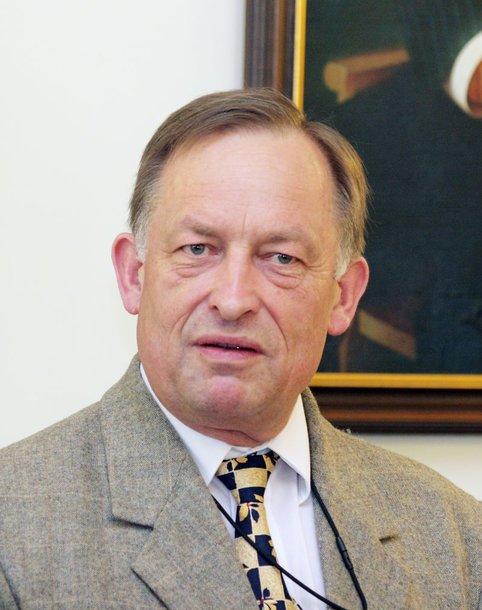 K.Platelis