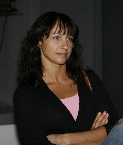 A.Pilypaitė