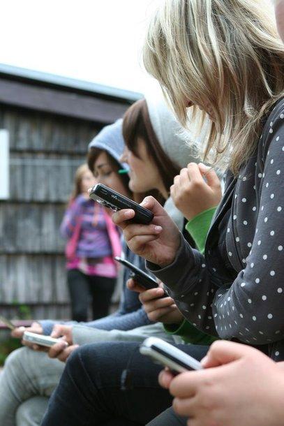 Daugiausia skundų pernai sulaukta dėl nekokybiškų mobiliųjų telefonų.