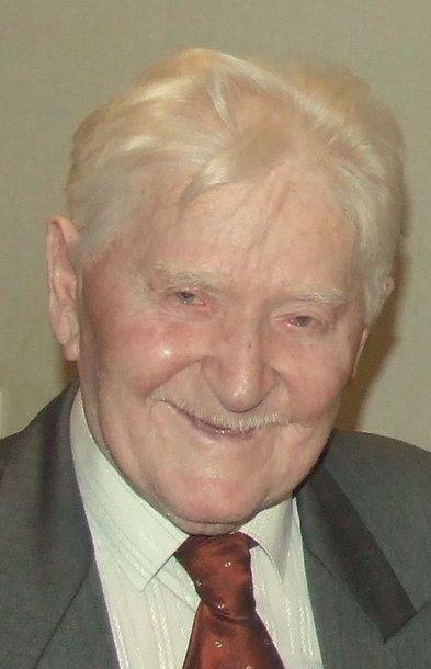 Vaclovas Peleckis