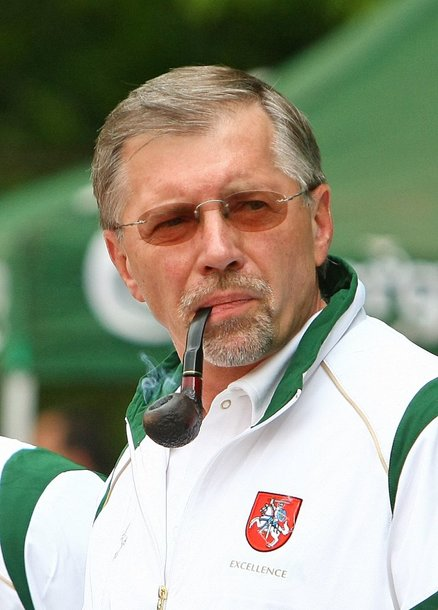 Ministras Pirmininkas Gediminas Kirkilas su žmona sekmadienį  išskrenda į Pekiną.