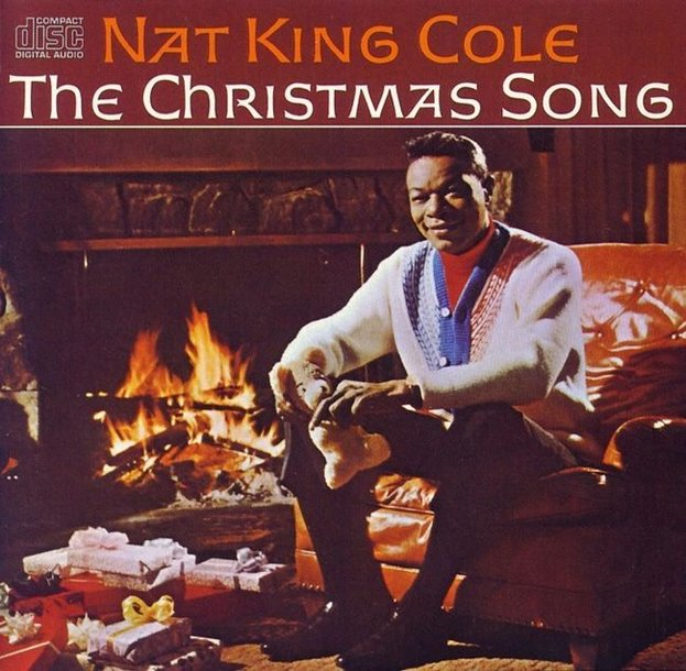 """The Christmas Song"""