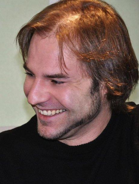 Gediminas Adomaitis