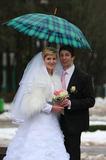 Antanas ir Greta Nedzinskai