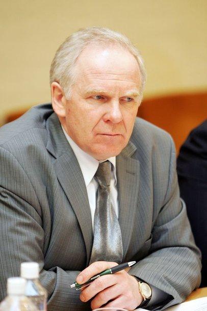 Jonas Ramonas