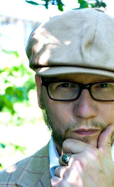 Per ketverius metus, kurie prabėgo nuo rašytojo viešnagės Vilniaus knygos mugėje, jis parašė ne vieną romaną.