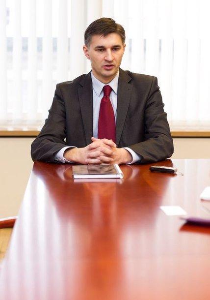 Jaroslavas Neverovičius