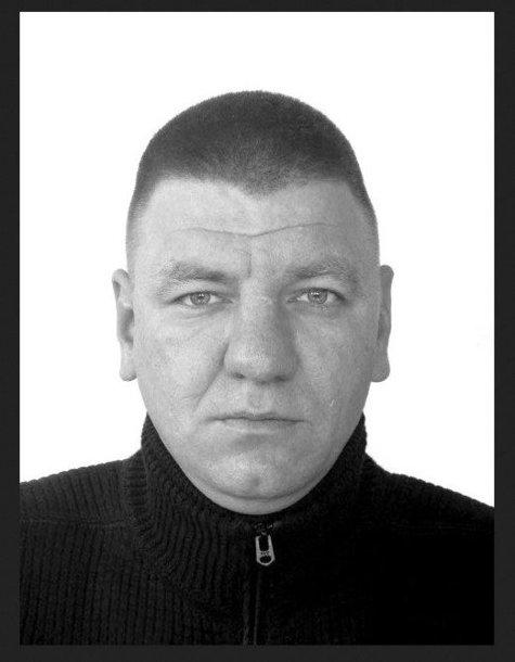 Vytautas Avižinis