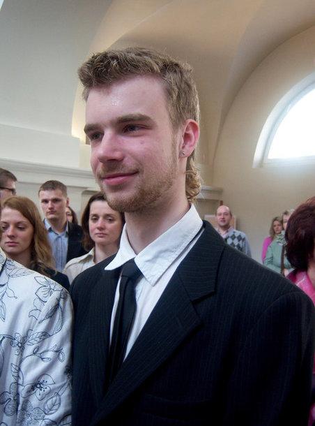 Tomas Fedosejevas