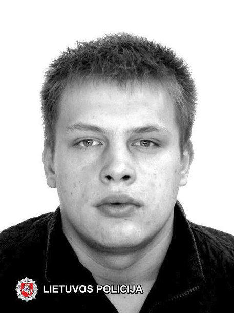 Vitalijus Jefremenkovas
