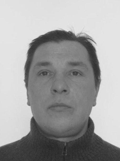 Edvardas Andriuškevičius