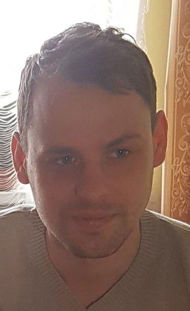 Ieškomas Rimvydas Pečiulaitis