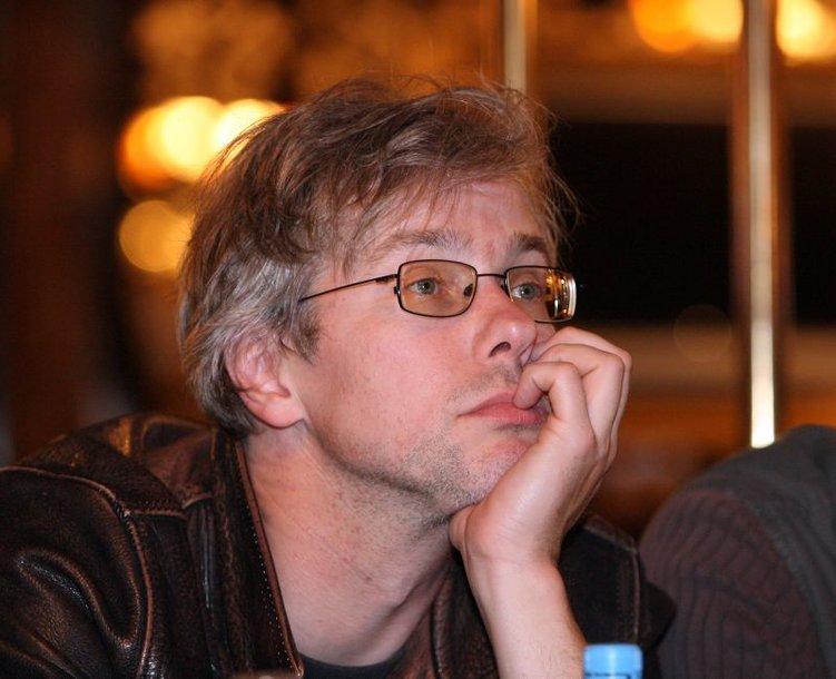 Andrius Kaniava