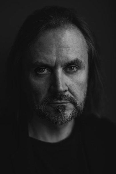 Oskaras Koršunovas