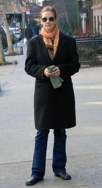 Foto naujienai: Julia Roberts taps prodiusere