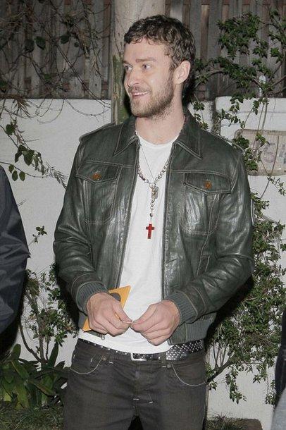 Foto naujienai: Justinas Timberlake'as naujame filme vaidins beisbolininką
