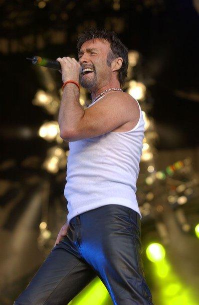 """Foto naujienai: Grupė """"Queen"""" po 13-os metų išleidžia naują albumą"""