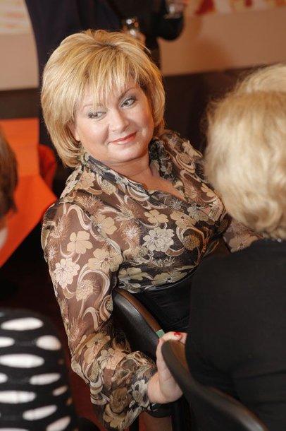 Foto naujienai: Edita Mildažytė ištekėjo antrą kartą!