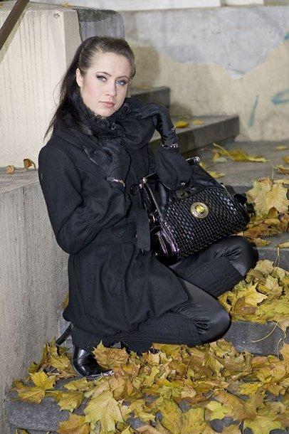 Foto naujienai: Ingrida Kazlauskaitė: mama laukia anūkų!