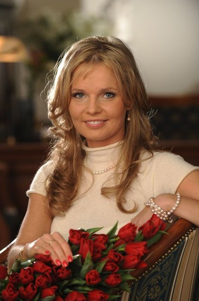 Foto naujienai: Vita Vitkutė-Degutienė: tėtis – didžiausias mano autoritetas