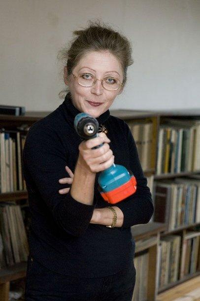 Foto naujienai: Vilija Daugirdaitė-Livija: karūnuotos gražuolės mane vadina mama