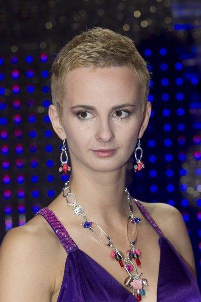 Ieva Šimukauskienė