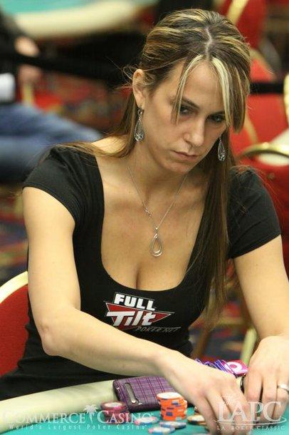 Danielle Andersen