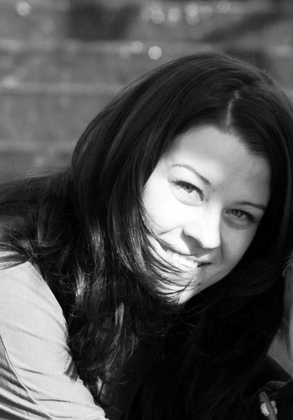 Miglė Juškaitė-Žalnierukynienė