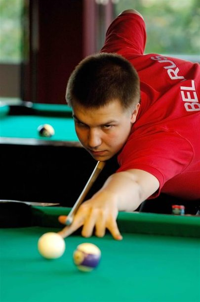 Vladislav Tsyrykov