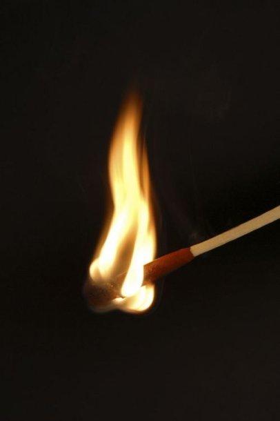 Padegimas