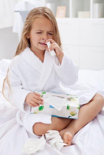 """Taip, labai nemalonu sirgti alergine liga, tačiau daugumai žmonių ji nebūna visą gyvenimą vienodo sunkumo. Ypač maži vaikai linkę """"išaugti"""" savo alergijas, todėl reikia neprarasti vilties ir stengtis gyventi visavertį gyvenimą."""