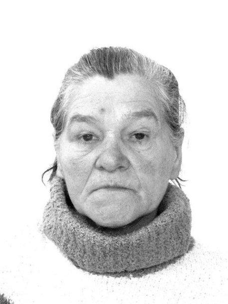 Juzė Milutienė